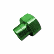 Forester Bushing Adapter For Echo/Shindaiwa Speed Feed Head #Fo-0828