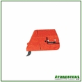 Forester Chain Brake Cover For Husqvarna Includes Adjuster - 5370335-01