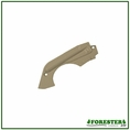 Forester Chain Break Cover #Fo-0225
