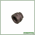 Forester Chainsaw Annular Buffer #Fo-0330