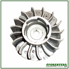 Forester Chainsaw Flywheel - Fits Ms260. Part #Fo-0327