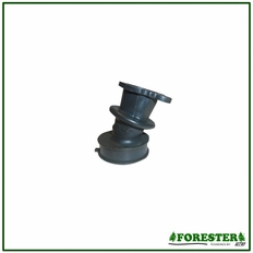Forester Chainsaw Manifold #Fo-0292
