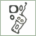 Forester Chainsaw Replacement Gasket Set #Fo-0769