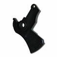 Forester Chainsaw Replacement Trigger #Fo-0157