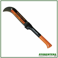 Fiskars Chopping Machete 9""