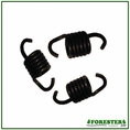 Forester Clutch Springs #For-6212
