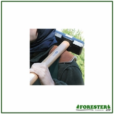 Forester Comfort Shoulder Pad - #0004