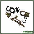 Forester Complete Adjustment Screw Kit #For-6037