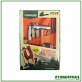Forester Complete Chain Sharpening Kit