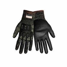 Forester Cut Resistant Gloves - Cut Level A4