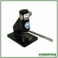 Forester Deluxe Bench Model Chain Breaker #For24548