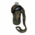 Forester Deluxe Bottle Bag #Kb1744