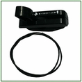 Forester Do It Yourself Throttle Cable And Control Conduit #For-7013