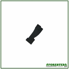 Forester Dust Flap #For-6100