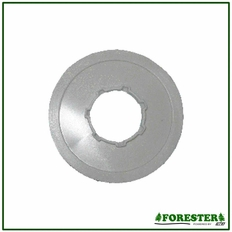 Forester Dust Protection #For-6076