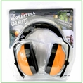 Forester Ear Muffs #For3664o