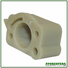 Forester Elbow Connector #Fo-0051