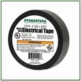 "Forester Electrical Tape - 3/4"" x 60 Ft"