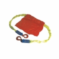 Forester Emergency Tow Strap With Hooks 1212
