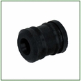 Forester Engine Mount #Fo-0207