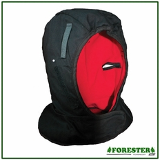 Forester Fleece Lined Long Neck Liner #Woodys7552