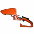 Forester Replacement Full Handle Housing For Stihl - 1127-790-1001