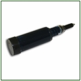 Forester Grease Filled Plunger Style Grease Gun - #8571