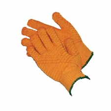 Forester Gripper Gloves #Woodys208