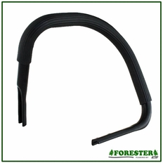 Forester Replacement Handle Bar Fits Stihl - 1118-790-1701