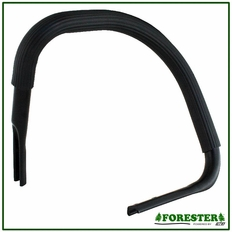 Forester Replacement Handle Bar Fits Stihl - 1128-790-1750