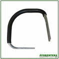 Forester Replacement Handle Bar Fits Husqvarna - 5018075-05