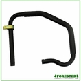 Forester Replacement  Handle Bar Fits Stihl - 1106-790-1501