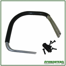 Forester Replacement Handle Bar Fits Husqvarna -  5039866-71