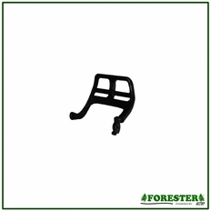 Forester Handle Guard Chain Brake Lever #Fo-0023