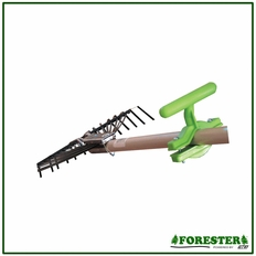 Forester Handle Helper #Woodys0001