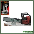 "Forester Heavy Duty 7"" Stump Vise - #Forsv7"