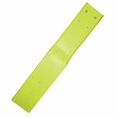 Forester Hi-Vis Bucket Saw Scabbard - FOR0910