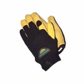 Forester High Quality Super Soft Work Glove - FOGL6137