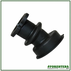 Forester Intake Boot #Fo-0047
