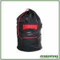 Forester Large Rope Bag - #For2189