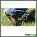 Forester Lawn Aerator Sandals #2169