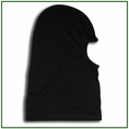Forester Light Weight Forester Balaclava - #For-0239