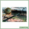 Forester Log Lift - #For9999