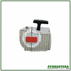 Forester Magnesium Starter Assembly #For-6013