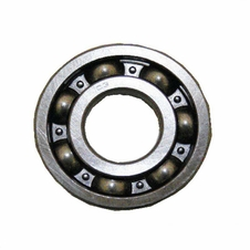 Forester Main Bearing #For-6204