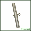 Forester Manual Pole Sasw Head W/ Eye Bolt- #Psc