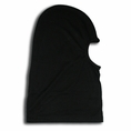 Forester Medium Weight Forester Balaclava - #For-0238