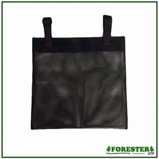 Forester Mesh Lawn Mower Debris Bag - FOR-LMLB