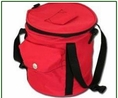 Forester Mini Collapsible Rope Bag