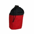 Forester Large Throw Line Bag - #For2183